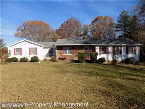 Featured picture for the property ES10177734