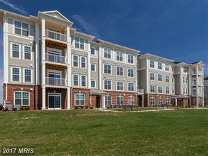Photo of 3911 DOC BERLIN DR #34, SILVER SPRING, MD 20906 (MLS # MC9693734)