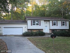 Photo of 27002 OXLEY DR, MECHANICSVILLE, MD 20659 (MLS # SM10091734)