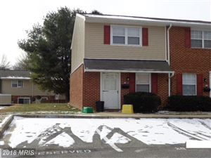 Featured picture for the property AA10160735