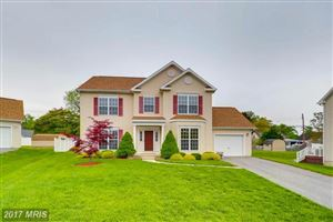Featured picture for the property BC9928735