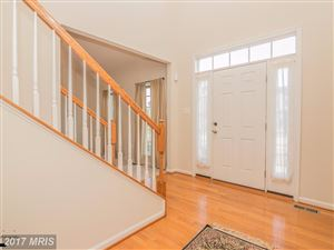 Tiny photo for 5209 GRIFFENDALE LN, UPPER MARLBORO, MD 20772 (MLS # PG10104735)