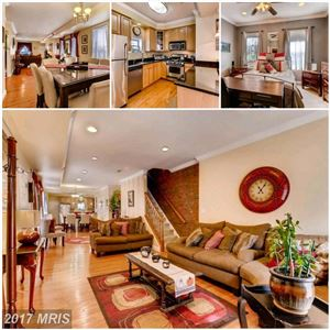 Featured picture for the property BA10065736