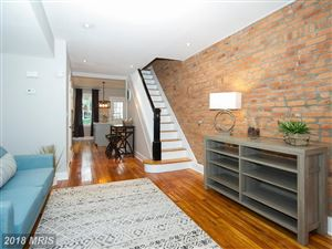 Featured picture for the property BA10216736