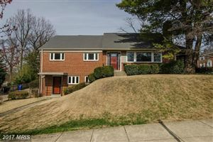 Featured picture for the property DC9894736