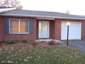 Featured picture for the property FL10116736