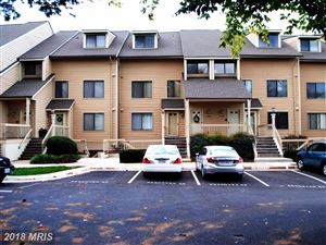 Featured picture for the property FX10088736