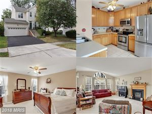 Featured picture for the property LO10157736