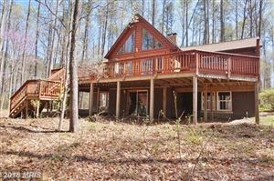 Featured picture for the property SP10215736