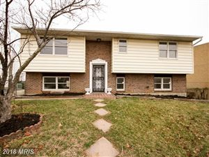 Featured picture for the property BC10163737