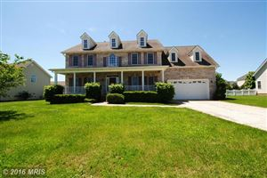 Featured picture for the property CL9658737
