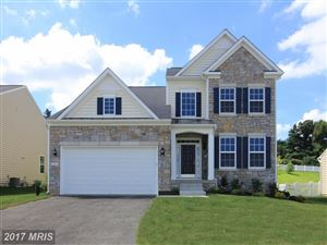 Photo of 110 PORTS CIRCLE, WALKERSVILLE, MD 21793 (MLS # FR10087737)