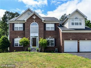 Featured picture for the property KG10205737
