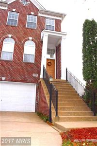 Featured picture for the property LO10107737