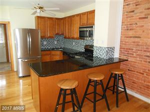 Featured picture for the property BA10000738