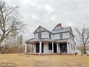 Featured picture for the property CH10154738