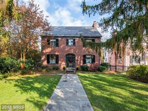 Featured picture for the property DC10103738
