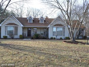 Featured picture for the property FV10159738