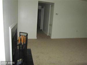 Tiny photo for 8387 MONTGOMERY RUN RD #F, ELLICOTT CITY, MD 21043 (MLS # HW10102738)