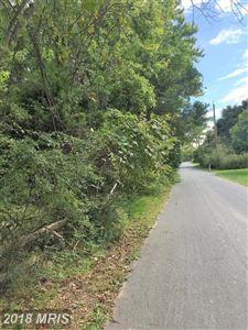 Photo of 11321 ALBERMYRTLE RD, ROCKVILLE, MD 20854 (MLS # MC10058738)
