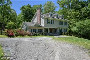 Featured picture for the property MC9662738