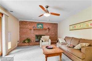 Tiny photo for 4204 CHERRY VALLEY DR, OLNEY, MD 20832 (MLS # MC9929738)