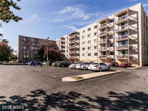 Featured picture for the property BC10105739
