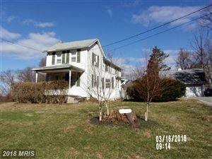 Featured picture for the property BC10183739