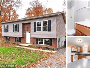 Photo of 620 BARNES AVE, WESTMINSTER, MD 21157 (MLS # CR10088739)