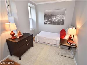Tiny photo for 1619 R ST NW #103, WASHINGTON, DC 20009 (MLS # DC10021739)