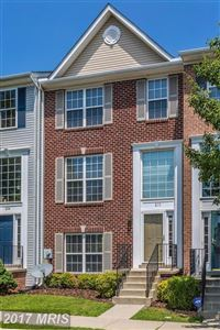 Photo of 210 TIMBER VIEW CT, FREDERICK, MD 21702 (MLS # FR10010739)