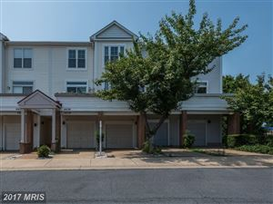 Photo of 44136 SHADY GLEN TER, ASHBURN, VA 20147 (MLS # LO10009739)