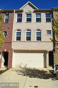 Photo of 955 HALL STATION DR, BOWIE, MD 20721 (MLS # PG10071739)