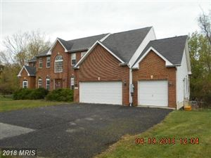 Featured picture for the property PG10215739