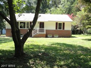 Photo of 28335 OLD LOCKES HILL RD, MECHANICSVILLE, MD 20659 (MLS # SM10024739)