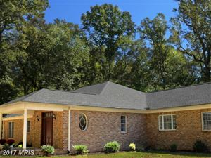 Photo of 223 MORGAN LN, SPOTSYLVANIA, VA 22551 (MLS # SP9965739)