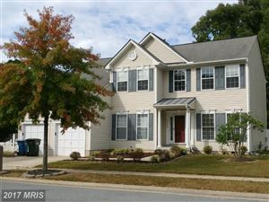 Photo of 29205 CORBIN PKWY, EASTON, MD 21601 (MLS # TA10074739)