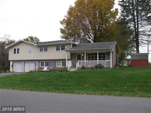 Featured picture for the property WA10097739