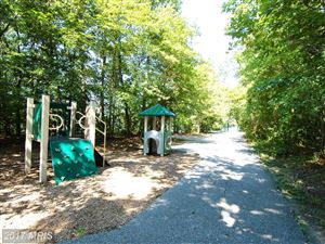 Tiny photo for 2724 THORNBROOK CT, ODENTON, MD 21113 (MLS # AA9969740)
