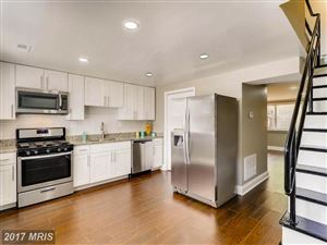 Featured picture for the property BC10011740