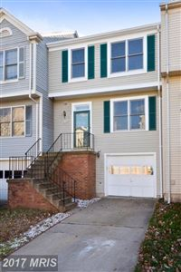 Photo of 5837 WATERMARK CIR, CENTREVILLE, VA 20120 (MLS # FX10099740)