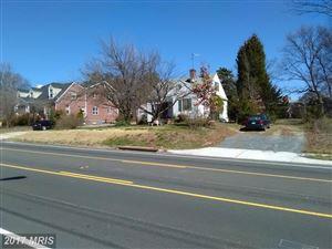 Photo of 2610 BEACON HILL RD, ALEXANDRIA, VA 22306 (MLS # FX9890740)