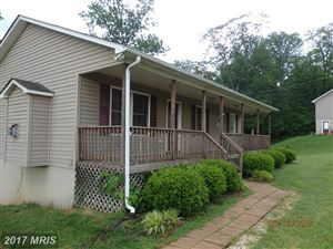 Featured picture for the property WR9954740