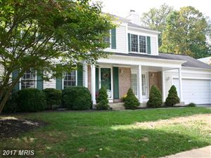 Photo of 1007 ROSSLARE CT, ARNOLD, MD 21012 (MLS # AA10075741)
