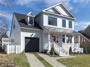 Featured picture for the property AA10185741