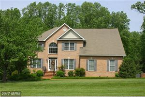 Featured picture for the property AA9893741