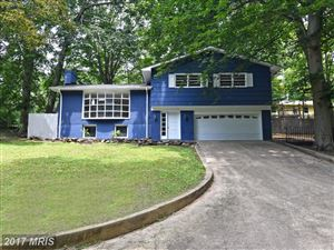 Featured picture for the property CA10011741