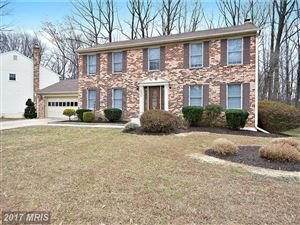 Photo of 5946 OAKLAND PARK DR, BURKE, VA 22015 (MLS # FX9972741)