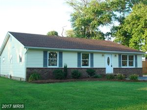 Photo of 944 MONROE MANOR RD, STEVENSVILLE, MD 21666 (MLS # QA10015741)