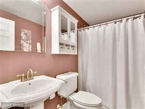 Tiny photo for 418 PLAINVIEW AVE, EDGEWATER, MD 21037 (MLS # AA10079742)
